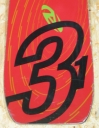 Burton Air 3.1