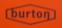 Burton Air 4.1