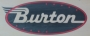 Burton Air 6.1