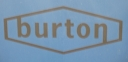 Burton Air 5.5