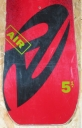 Burton Air 5.1