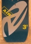 Burton Air 3.0