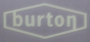 Burton Air 6.6
