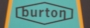 Burton Air 1.1