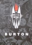 Burton Kelly Air Slopestyle