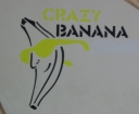 Crazy Banana Razzle Dazzle 160 (Fishtail)