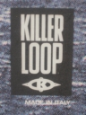 "FOR TRADE (or Sale) KILLER LOOP - ""Thermometer"""
