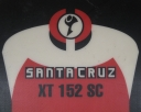 FOR TRADE (or Sale) SANTA CRUZ - X-Type SC 152