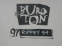 FOR TRADE (or Sale) BURTON - Rippey '97 Test