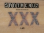 FOR TRADE (or Sale) SANTA CRUZ - XXX146