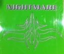 1 VIRUS - Nightmare