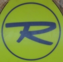 Rossignol Freestyle