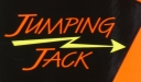 Jumping Jack Flash 5.5