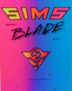 SIMS Switch Blade