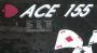 SIMS ACE 155