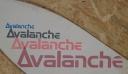 Avalanche Sport