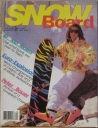 xxx-Magazine-xxx International Snowboard Magazin