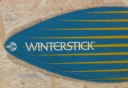 Winterstick Roundtail Plus
